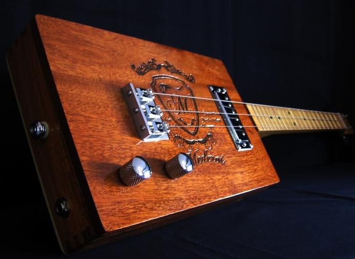 bigler guitars gallery 1. Black Bedroom Furniture Sets. Home Design Ideas